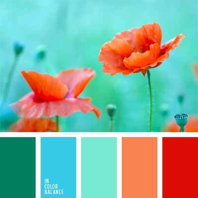 http://color.romanuke.com/wp-content/uploads/2012/04/cvetovaya-palitra-50.jpg