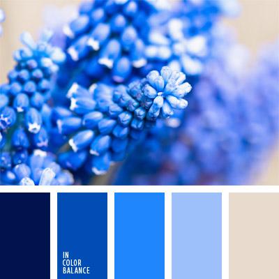 Цветовая палитра №333