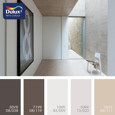 Цвет краски для стен жемчужный пол наливной эпоксидный
