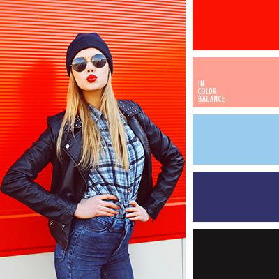 Fashion blogger wanted !!!