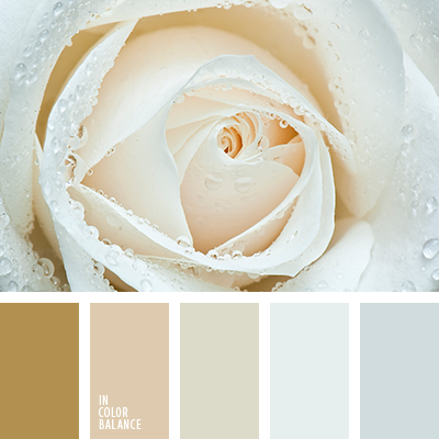 Цветовая палитра №3828
